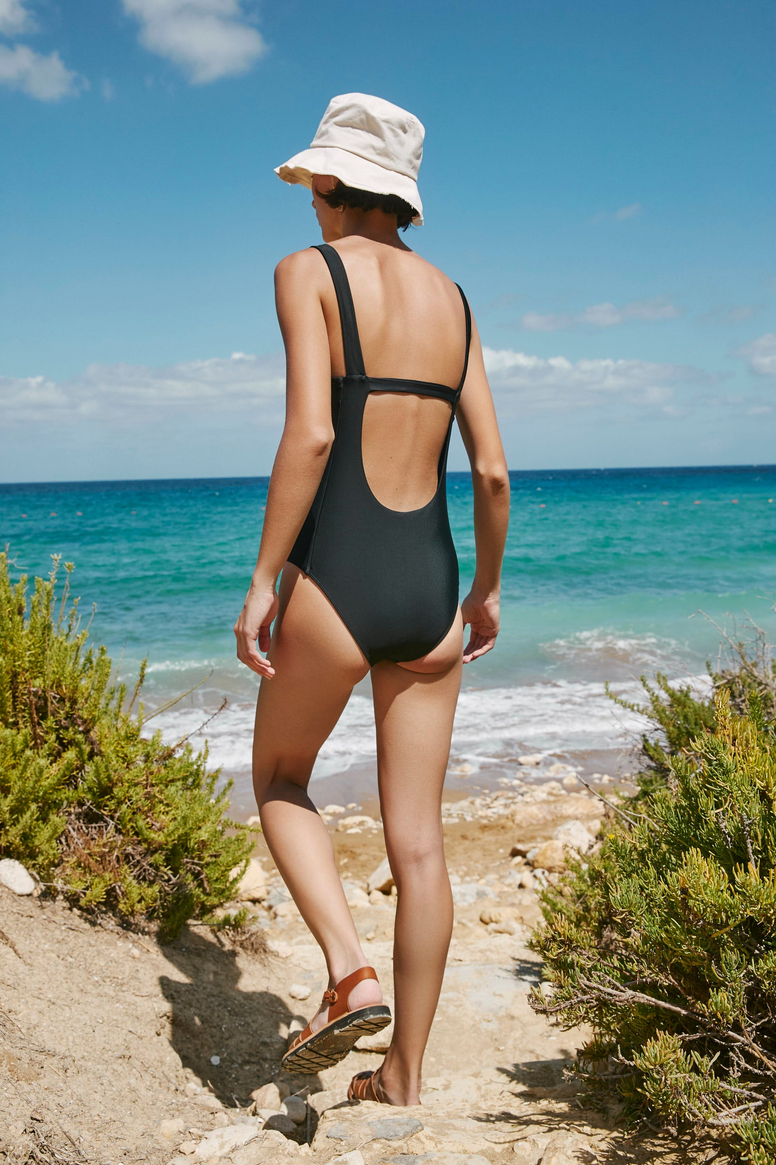 Lines One Piece