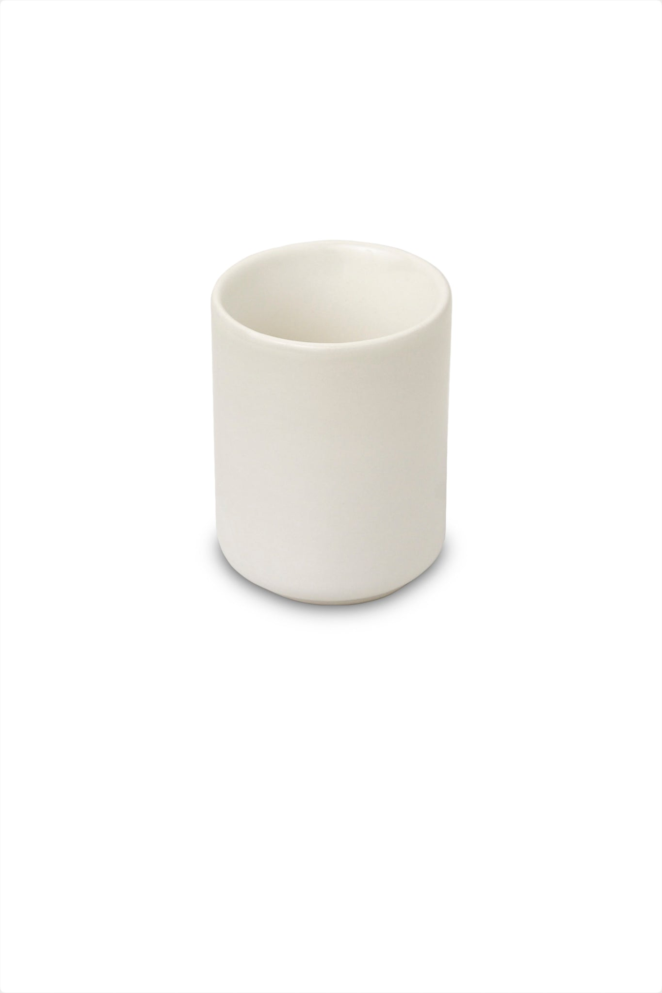 Twin Wall Cup