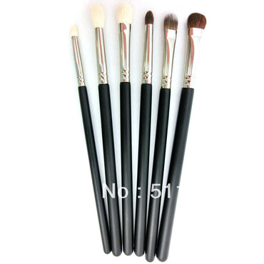Eyes kit Wholesale Makeup Brush Cosmetic Set