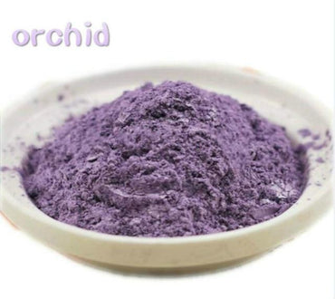 Dye Soap Colorant  makeup Eyeshadow