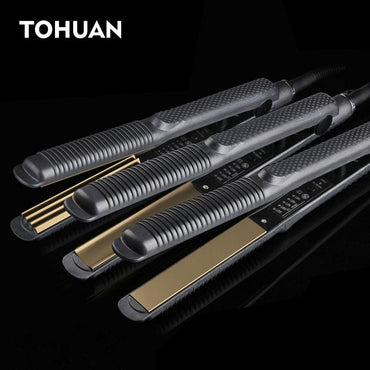 Professional Electronic Hair Straighteners Tools