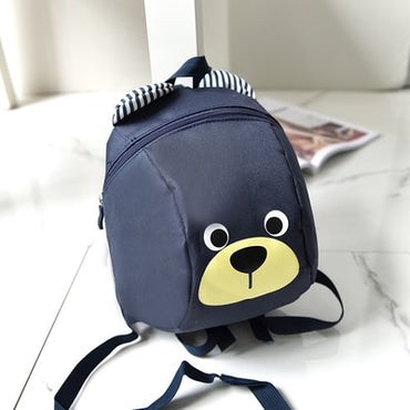 school bag backpack for children Baby bags