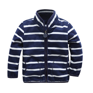 New fashion Spring Autumn boys girls fleece hoodies.
