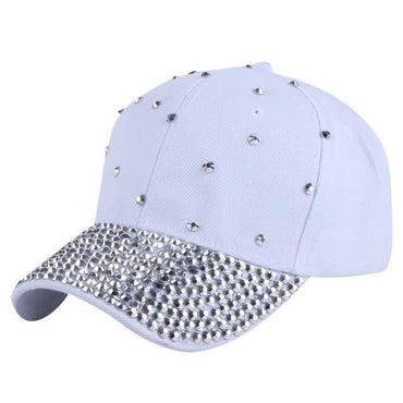 OHCOXOC women new fashion hats