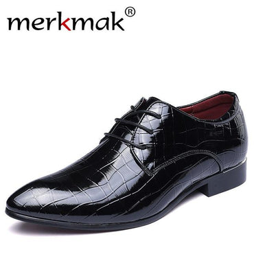 Wedding Bussiness Formal Party Chaussure Homme Shoes