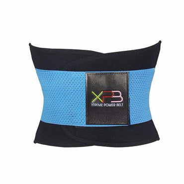 Slimming Shapers for Mens Corset Men Slimming Belt Belly Body Shapers.