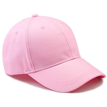 New Arrivals Ponytail Baseball Cap