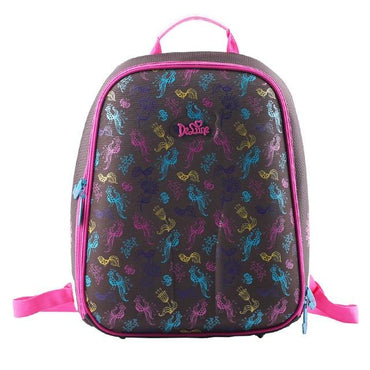 High Quality cartoon children school backpack