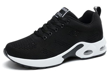 New Winter and Spring Running Shoes For Men/Women.
