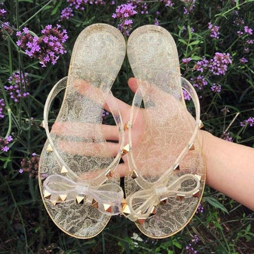 summer fashion women Flat Sandals