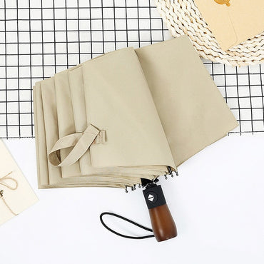 Creative for men rain sun umbrella women