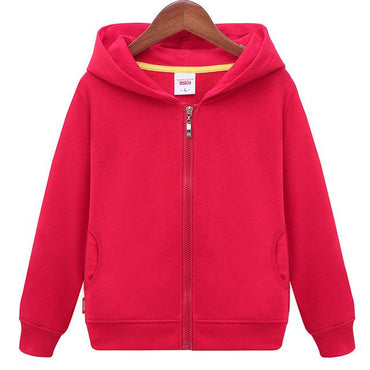 New fashion Children's Hoodie Sweater.