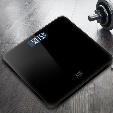 AIWILL Household electronic weighing scale Adult precision health scale Female body scale