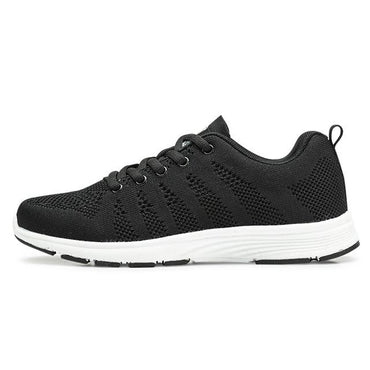 Winter Running Shoes Women Sneakers Outdoor Sport Shoes.