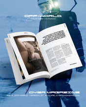 CYBR Magazine Issue 07 Digital