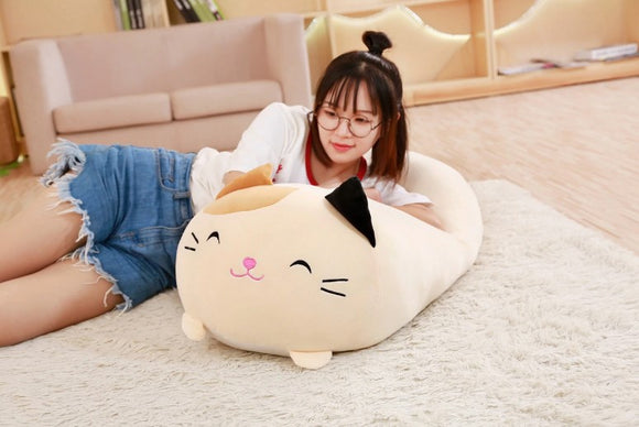 Valentine's Day  Corner Bio Pillow Japanese   For Girl