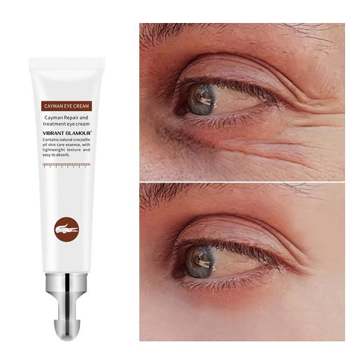 Anti Aging Magic Eye Cream for Wrinkles /Under Eyes Bags