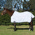 Eurohunter Flag Rug