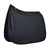 Eurohunter Dressage Saddle Pad