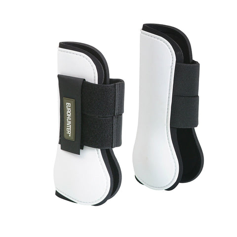Eurohunter Tendon Boots
