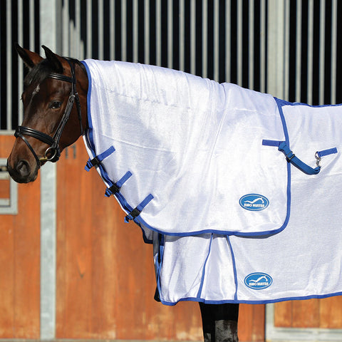 Eurohunter Cool Air Neck Rug