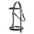 Grainge Elite Inhand Bridle