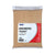 Gen-Packs Brewers Yeast