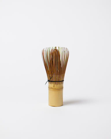 Ceremonial Tea Whisk