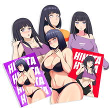 Load image into Gallery viewer, HINATA PACK [Benefit 35%]