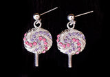 LOLLIPOP: Earrings