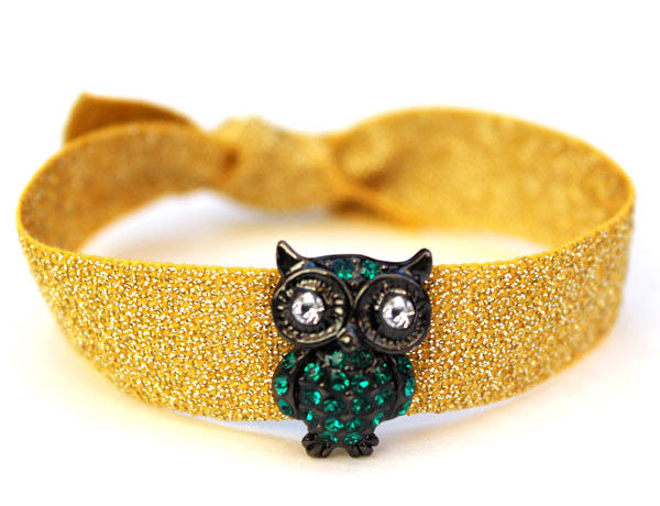 OWL Night or Day: Blingy Single FLEXYs®
