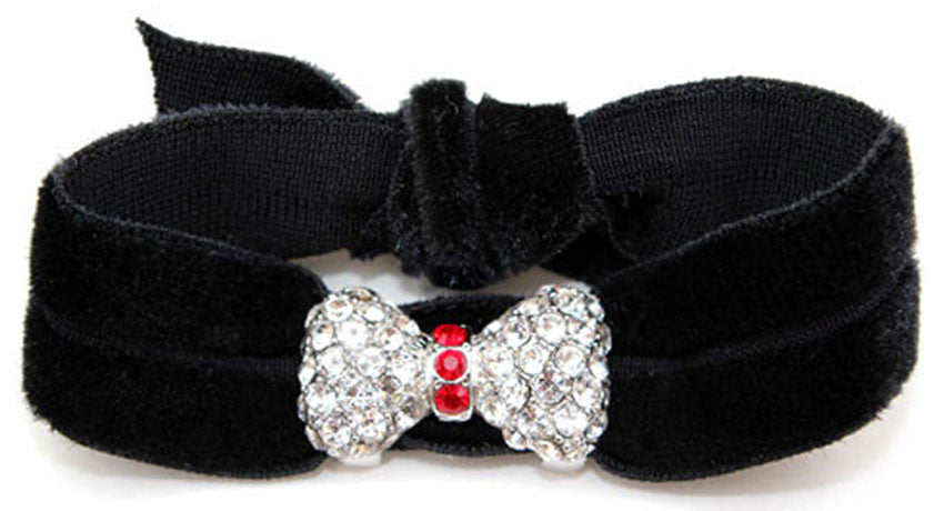 BOW Regular: Holiday Single Blingy FLEXYs®