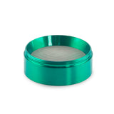 Green Monkey Grinder - Capuchin - 50mm - Green