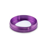 Green Monkey Grinder - Capuchin - 55mm - Purple
