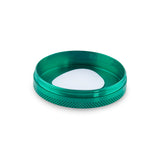 Green Monkey Grinder - Capuchin - 55mm - Green