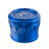 Green Monkey Grinder - Tamarin - 70mm - Blue