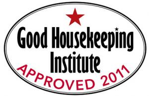Good_Housekeeping