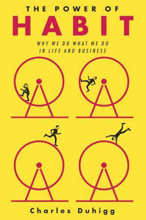 The Power of Habit: Why We Do What We Do in Life and Business Ebook.pdf