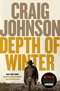 Depth of Winter by Craig Johnson ebook.pdf