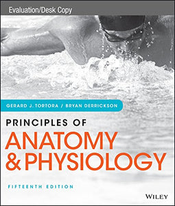 Principles of Anatomy and Physiology, 15th Edition  Ebook.pdf