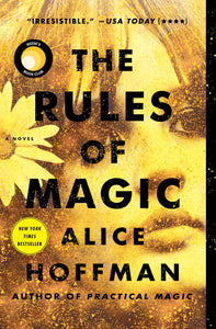 The Rules of Magic  by Alice Hoffman Ebook.pdf