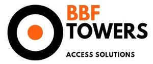 BBF Towers Logo
