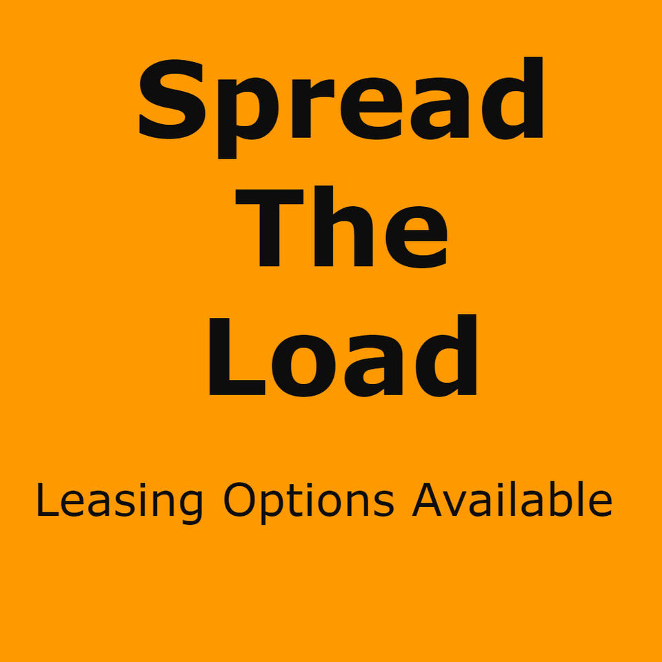 Access Leasing Options
