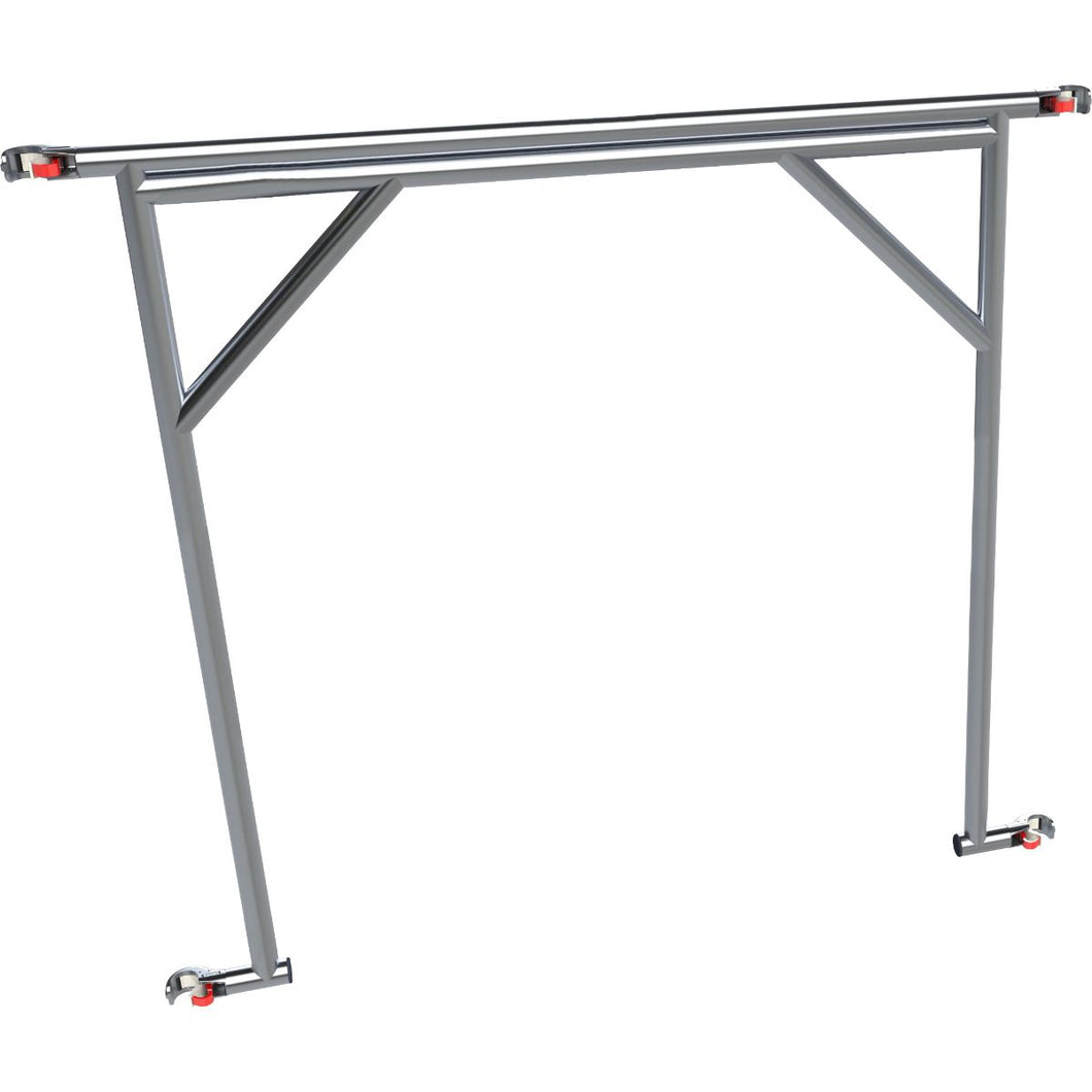 BoSS High Clearance Tower Frame 1.8M (30051500)