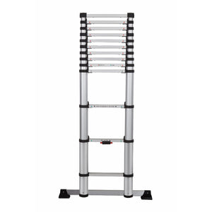 Youngman 3.8M Telescopic Aluminium Extension Ladder (30113820)