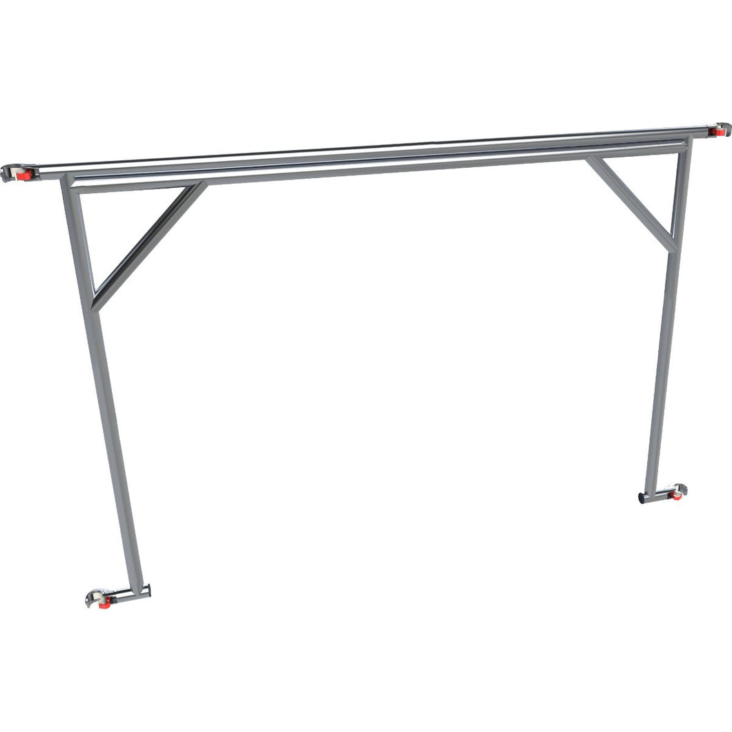 BoSS High Clearance Tower Frame 2.5M (30151500)
