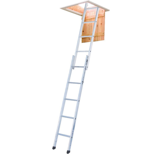 Youngman Spacemaker Loft Ladder (30234000)