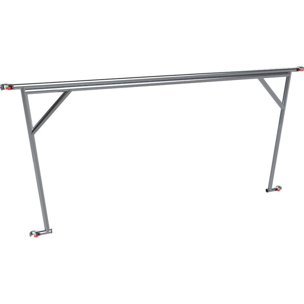 BoSS High Clearance Tower Frame 3.2M (30251500)