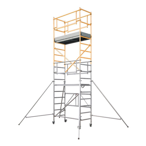 Werner Mobile Access Tower Extension Pack 3 (30303)