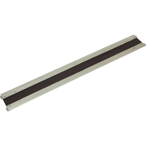 BoSS Bridge Beam Infill Deck 1.7m (310511)
